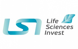 «Life Sciences Invest. Partnering Russia» - 2018