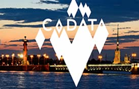 CODATA 2017 «Global Challenges And Data-driven Science»