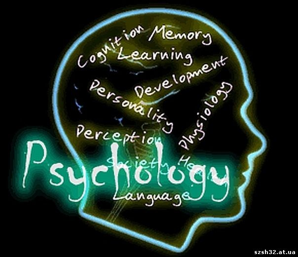 how i can apply psychology to my future life