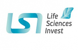 «Life Sciences Invest. Partnering Russia» 2016