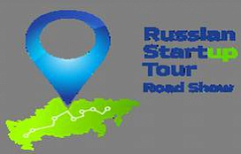 Russian StartUp Tour-2015